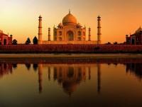 India: quando andare?