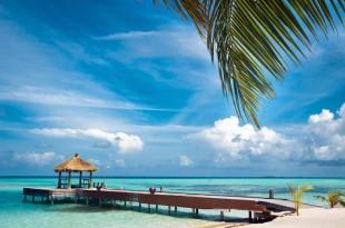 Maldive: quando andare?