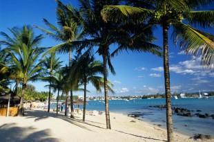 Mauritius: quando andare?
