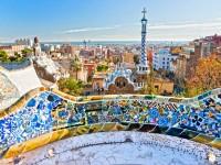 Spagna: quando andare?