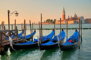 Venezia: quando andare