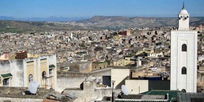 Marocco: quando andare?