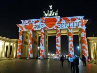 Berlino, quando andare