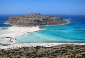 Creta: quando andare?