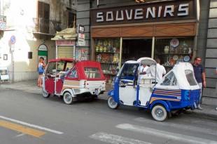 Quando andare a Palermo?