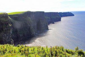Irlanda: quando andare?