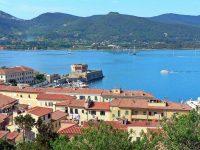 Isola d'Elba: quando andare?
