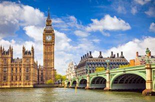 Londra: quando andare