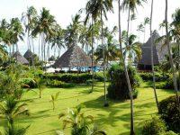 Zanzibar: quando andare?
