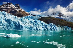 Patagonia: quando è meglio andare?