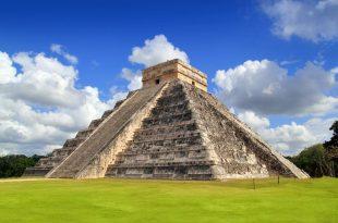 Yucatan (Messico): quando andare?