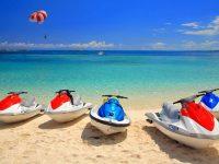 Bahamas, quando andare