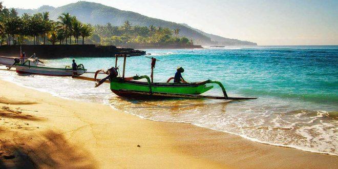 Bali quando andare