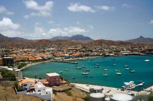Capo Verde: quando andare?