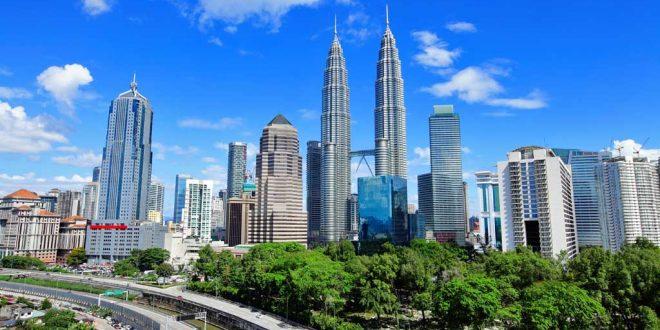 Malesia: quando è meglio andare?