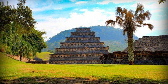 Messico: meteo e quando andare