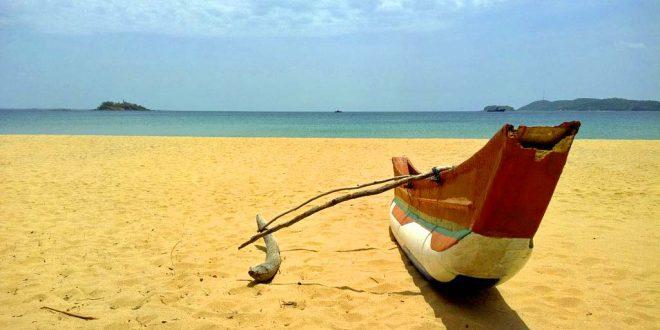 Sri Lanka quando andare