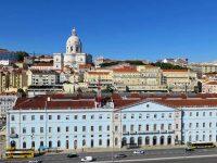 Lisbona: quando andare