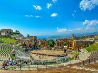 Sicilia: quando andare