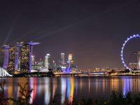 Singapore: quando andare, il clima