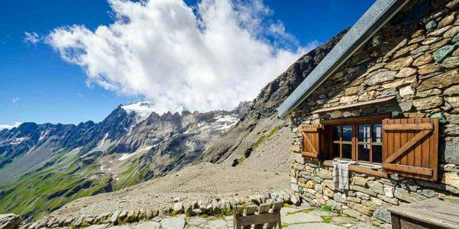 Valle d'Aosta: quando andare, clima
