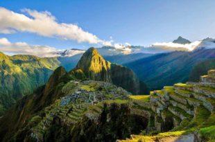 Perù: quando andare