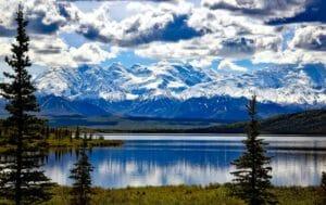 Alaska: quando andare