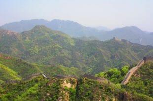 Cina: quando andare