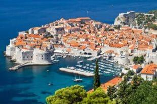 Croazia: quando andare