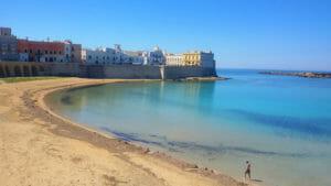 Puglia: quando andare
