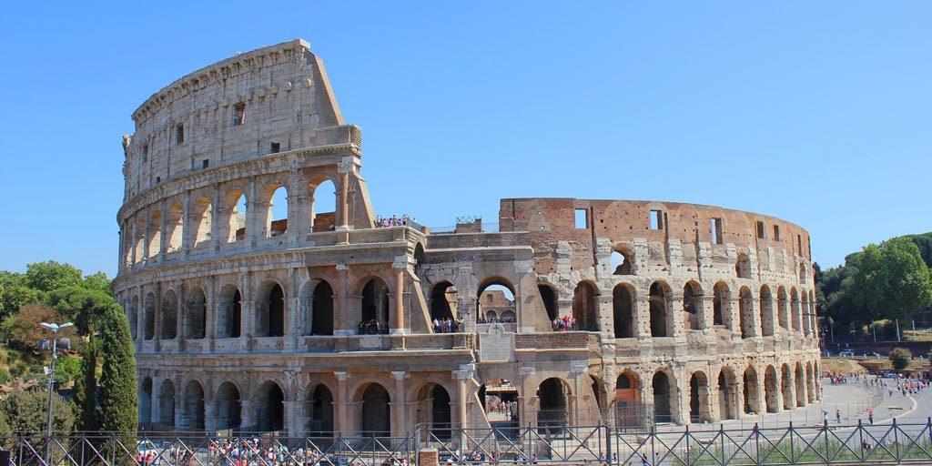 Italia - quando andare?